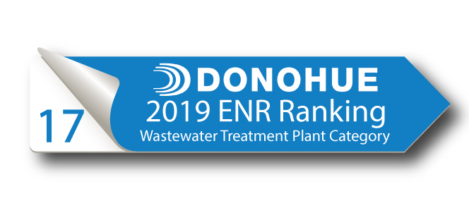2019-Wastewater-Treatment-Graphics6.jpg Thumbnail